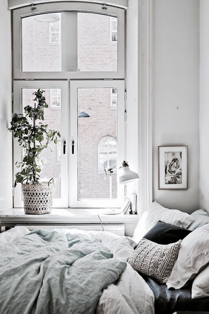 decor-grey-bedroom
