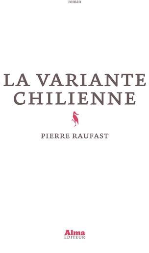 CVT_La-variante-chilienne_2889