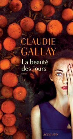 CVT_La-beaute-des-jours_6598